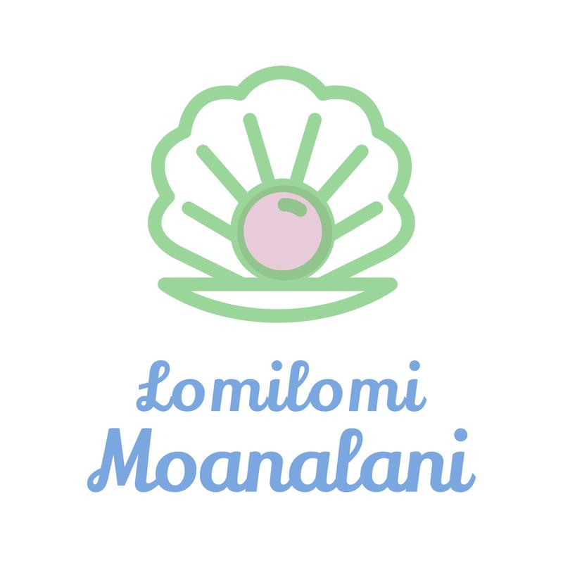 moanalani_logo