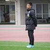 サガン鳥栖2020読谷村キャンプ5日目~池田圭さんインタビュー~