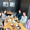 キャッシュレスがテーマ!開催レポ)第91回ウーマン朝食会@大阪の画像