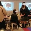 欅坂46カフェに食べに行ってきた!