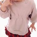 毎日かわいく♡愛する娘のファッションコーデ♡
