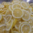 レモンの季節です♪ ~レモン酵母を販売中です~の記事より