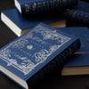 TRUMPシリーズ戯曲集Ⅱ「デリコ・トリロジー」、短篇集「Pendulum」アニメイトにて販売!の画像