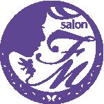北九州の〝小顔コルギ〟×〝美肌再生〟 人気No.1サロン フェアリーテ・マチルダブランドロゴ
