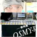 便利屋OSMY-K代表