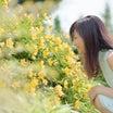 辛い人生からどんな幸せも叶っちゃう❤️開くだけで愛もお金も流れ込んでく