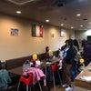 第45回ことぶき子ども食堂を開催しました!の画像