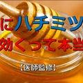 総合診療医ドクターPチャンネル(元救急医の挑戦 in 宮崎)