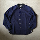 【men's】・ NATIC marineの記事より