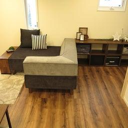 画像 読者からのお悩み相談!BIGJOY流の家具の配置アドバイスを提案させて頂きました! の記事より 14つ目