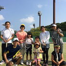 こどもの健やかな成長のためにテニススクールとしてできることの記事より