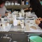 ハーブサークル 『葛根茶作り』の記事より