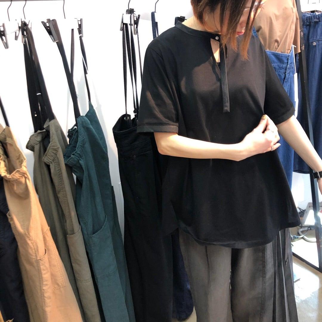「ANTGAUGE」「kaene 」「days」展示会速報