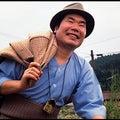山本直純 / 男はつらいよ NaozumiYamamoto / Torasan