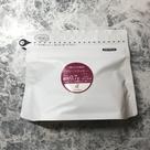 ★よしみほの糖質オフワンポイントメモ★〜フスボンパンの食レポ③!クッキー!の記事より