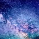 水瓶座新月①自己の内面と禅問答し本氣で死ぬまで生きることについて取り組み始めるの記事より