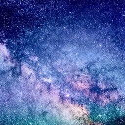 画像 水瓶座新月①自己の内面と禅問答し本氣で死ぬまで生きることについて取り組み始める の記事より 12つ目