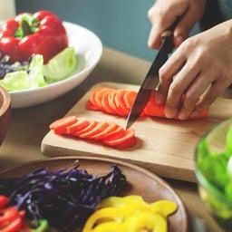 画像 運動なし!食べる×お腹痩せを叶える方法 の記事より 8つ目