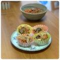 食物アレルギー対応レシピ ママも楽ちんに♪家族で食べよう安心ごはん♪長野
