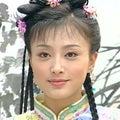江湖笑 II