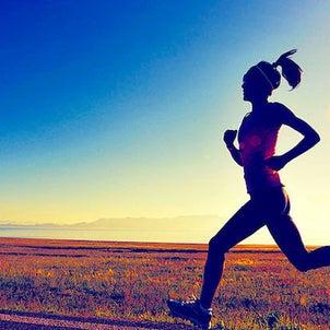 【どっちがマラソン向き!?】足が細い人vs足が太い人の画像