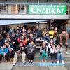ラニカイ合宿と今年の課題の画像