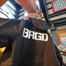 BRGDジャケット入荷の記事より