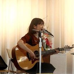 画像 新潟ライブレポ~『場面緘黙ってなんだろう?マナナの弾き語り&ミニトーク』 の記事より 2つ目