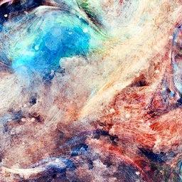 画像 水瓶座新月②自分は庇護下にある弱い存在だというあり方に依存しない生き方の実現へ の記事より 10つ目