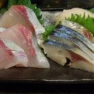 お寿司「巌」の記事より