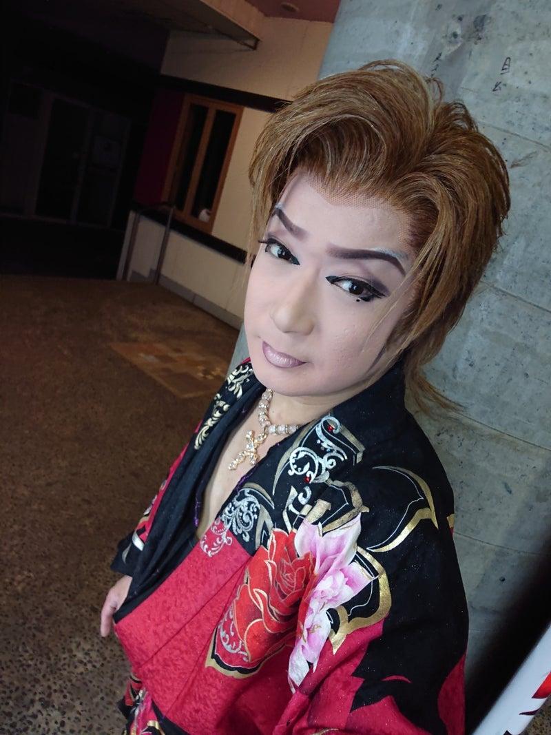まーさんのブログ☆松山劇場の思い出☆