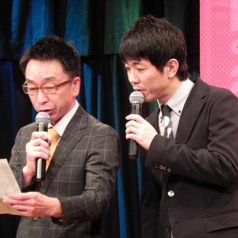 【イベントレポート】東京2回戦1月24日@新宿シアターモリエール