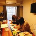 Lumiere Life  〜輝く人生プロジェクト〜