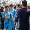 サガン鳥栖2020読谷村キャンプ8日目~トレーニングマッチ~