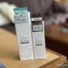 Skin mania UVミルク&うるおいバランスミストの画像