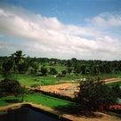 27年前のスリランカで、常夏のメリークリスマス\(^ω^)/の記事より
