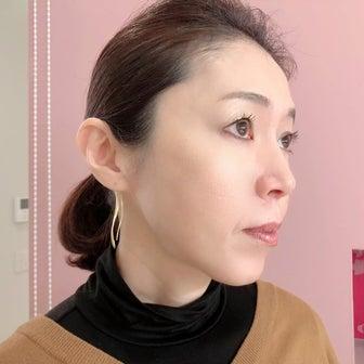 大人女性の艶肌術 初公開!