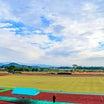 令和元年度福岡県高校サッカー新人大会3回戦 東福岡×北九州