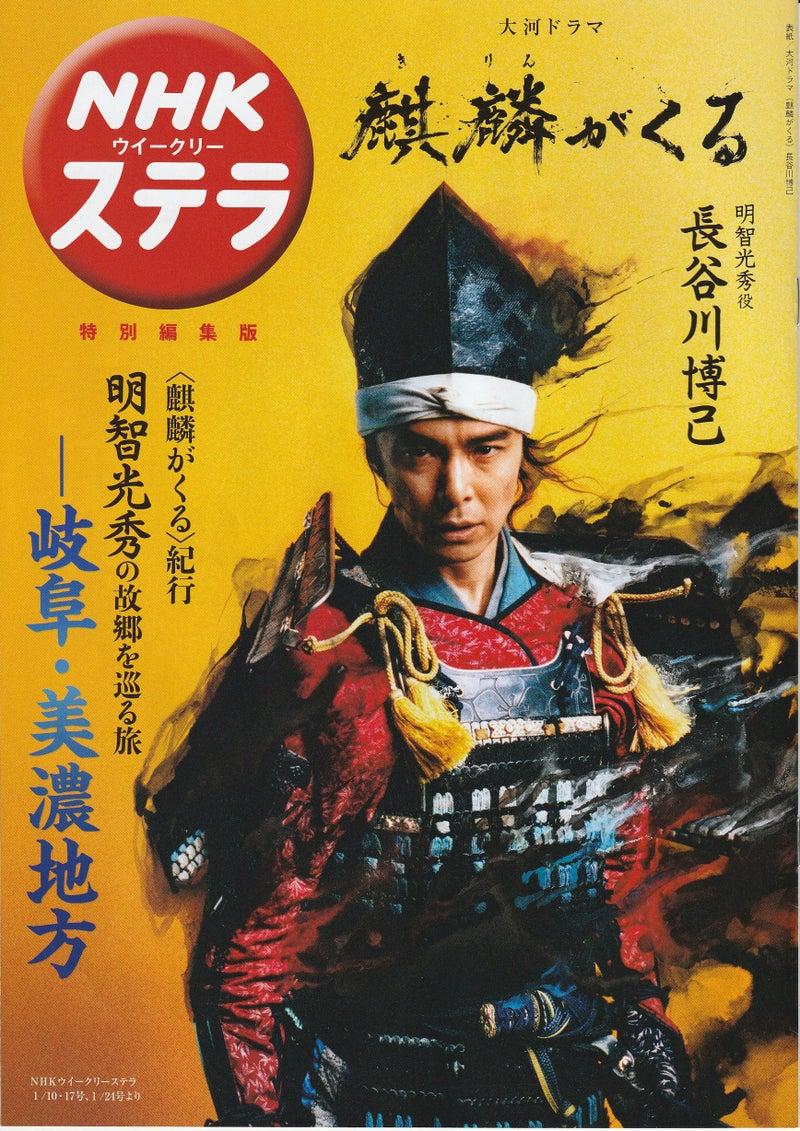 戦国武将のイラストがカッコイイのは歴女さんのため 北海道日本ハムファイターズを応援しています