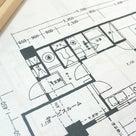 ●家が広くなっても片付かないの記事より