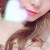 一人旅♡/桃井りんの画像