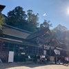 今年はじめての大神神社~檜原神社と辰五郎大明神の画像