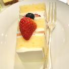★よしみほの糖質オフワンポイントメモ★〜コース料理の糖質除いたらカロリーと糖質量はどのくらい?〜の記事より