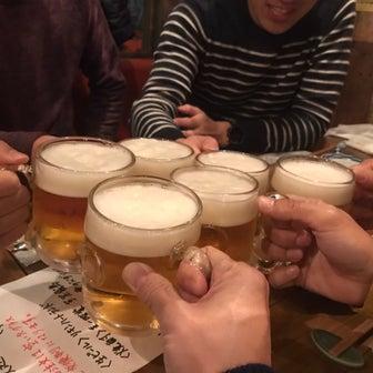 大阪ハーフ2020前夜祭