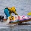 ボートレース戸田ルーキーシリーズ第2戦 4719 上條暢嵩