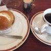 喫茶店「タカセ2階喫茶室」池袋駅東口の画像