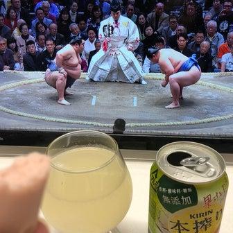 相撲とかインフルとかうんちのこと。