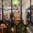 張碓にある本格的なレストラン N.CREAの記事より