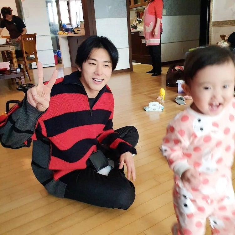 ジヘ インスタ グラム 韓国女優『ソ・ジヘ』の主な出演ドラマと可愛いインスタファッション...