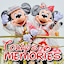 TDL 【Today's memories】〜小悪魔ミニーちゃん〜